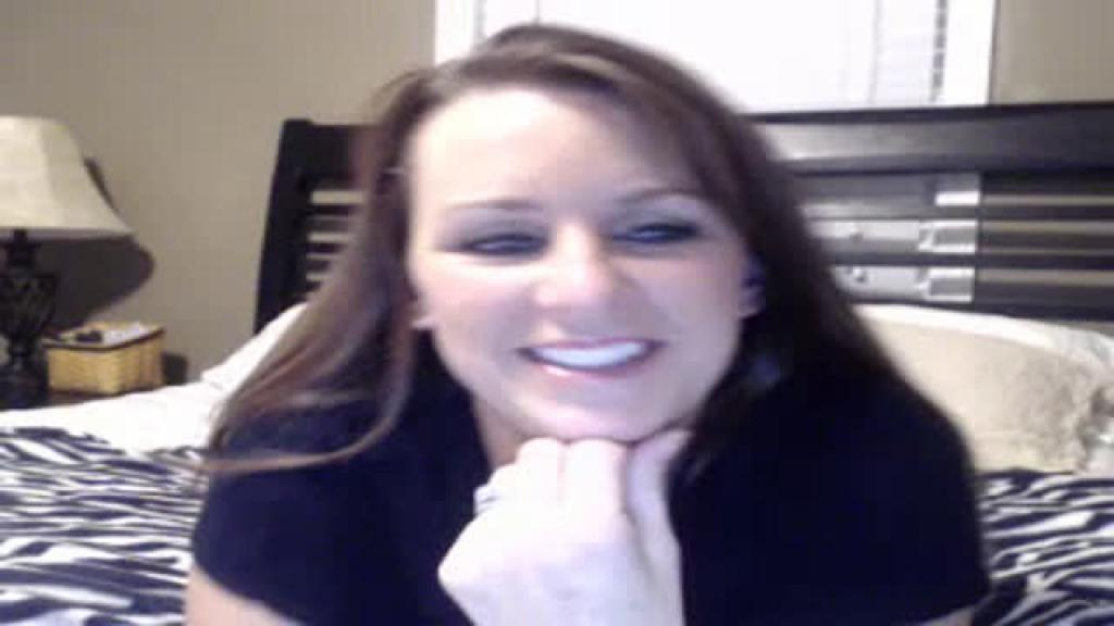 Watched my wife webcam, macella self fisting tubstures